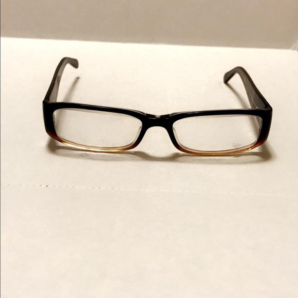 97879fcc9397 Prada Reading glasses. M 5b06ded9f9e50173f2c77e36. Other Accessories ...